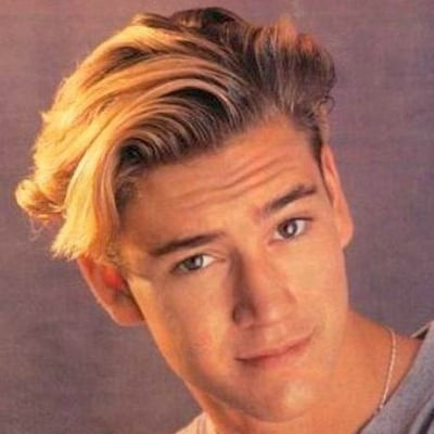 80s men hair style 20 popular 80 s hairstyles for are on a comeback 6251 | nice 80s hair men quiff hairstyle home design 80s hair men snice 80s hair men quiff hairstyle home design 80s hair men sbest