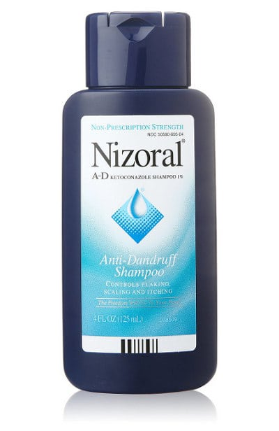 nizoral-anti-dandruff-shampoo
