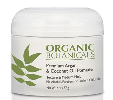 organic-botanicals-premium-argan-and-coconut-oil-pomade