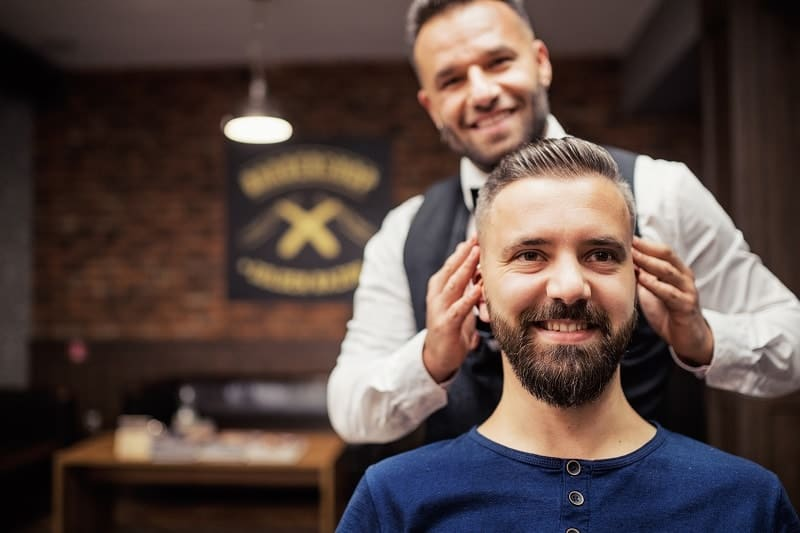 Tips and Tricks to Get Professional Hairstyle