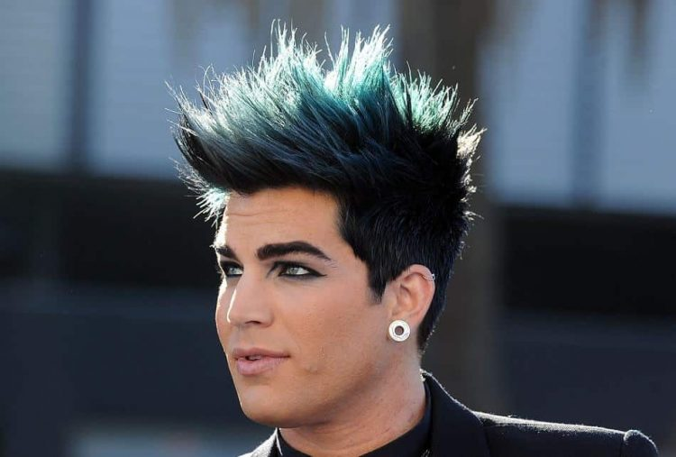 25 Incredible Punk Hairstyles For Men 2020 Guide Cool Men S Hair