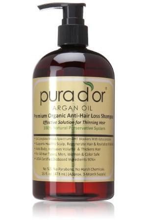 pura-d-or-shampoo