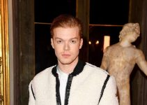 15 Redhead Actors Who Really Know How to Draw Attention