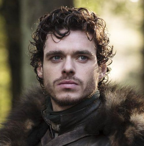 robb-stark-curly-hairstyle