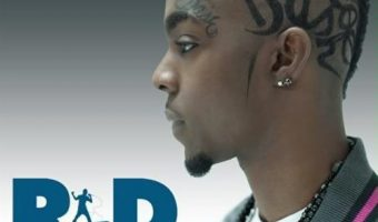 How To Create A Roscoe Dash Mohawk Hairstyle