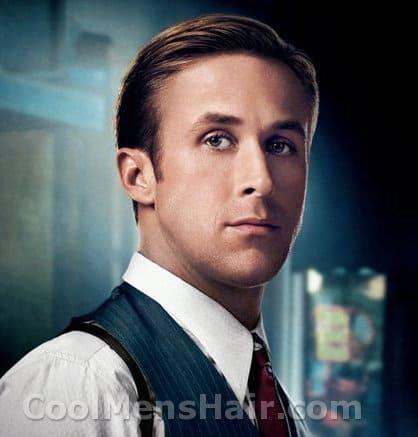 photo ryan-gosling-conventional-hair_zps02df6bd3.jpg