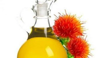 Hair Problems: 10 Best Natural Oils for Dry Hair Treatment
