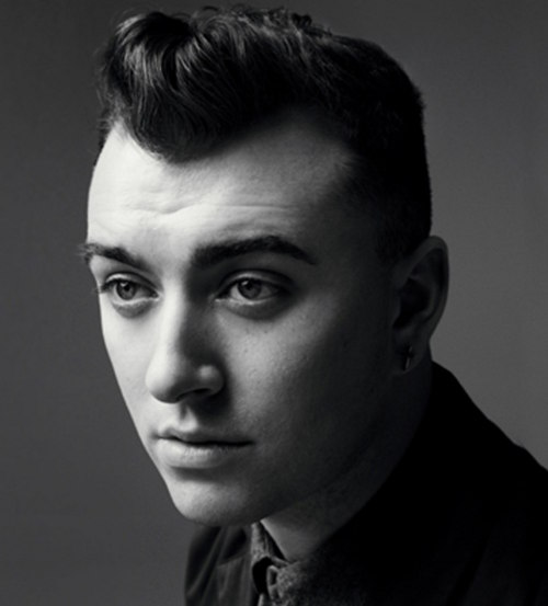 sam-smith-hairstyle