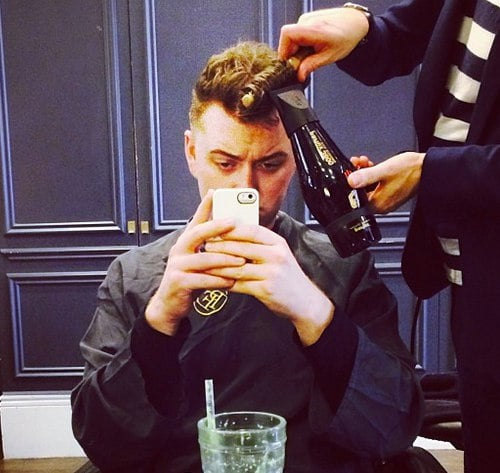 sam-smith-hairstyling