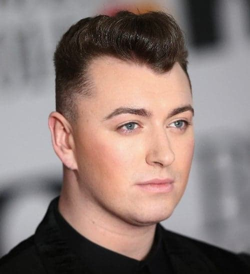 sam-smith-quiff-hairstyle