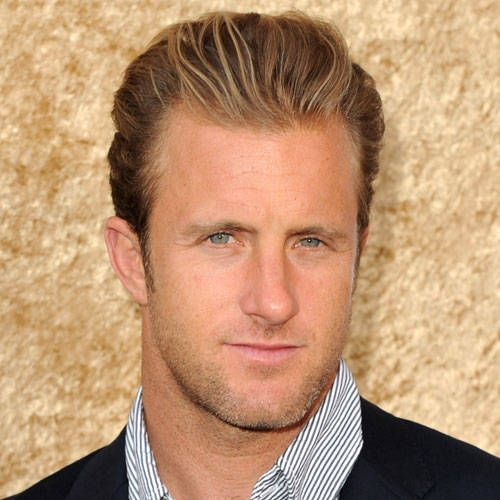 scott-caan-hairstyle