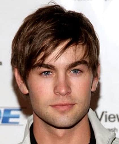 Shaggy Haircuts For Men How To Cut Top 30 Styles Cool