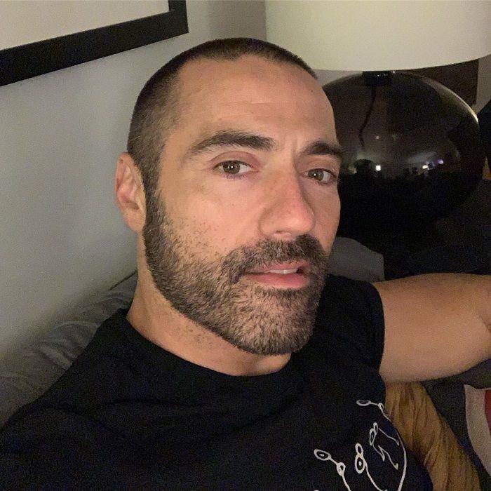 short buzz cut styles for men