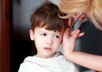 short haircut for boys kids toddler