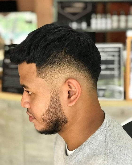 How To Texturize Men S Hair 3 Easy Solutions Cool Men S Hair
