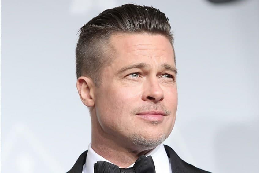 slicked back undercut styles for men