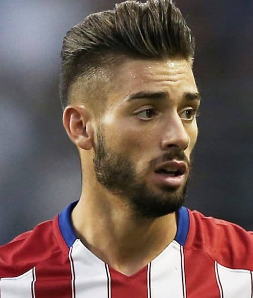 41 Soccer Player Hairstyles to Get Inspired (2019 Guide)