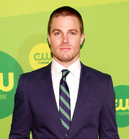 stephen-amell-buzz-haircut
