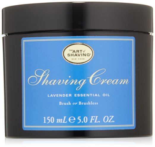 the-art-of-shaving-lavender-shaving-cream