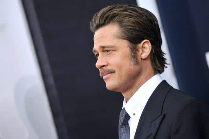 how to grow thick sideburns