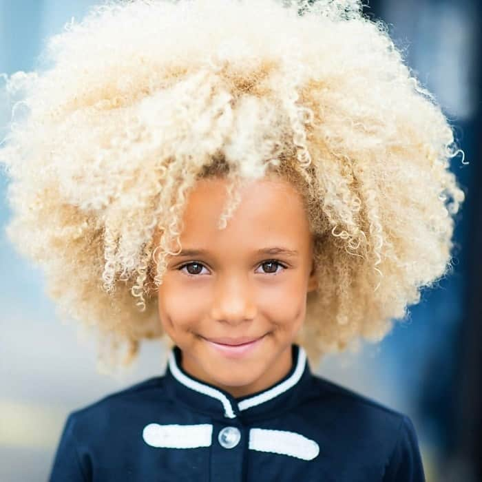 15 Curly Haircuts For Toddler Boys That Re Trending Now Cool Men S Hair