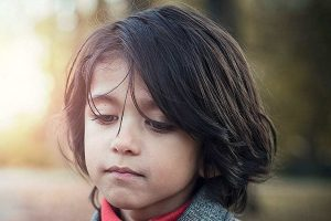 Top 5 Long Haircuts for Toddler Boys – Too Cute to Resist