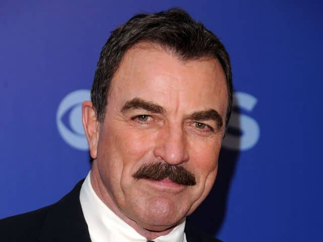 Useful Tips for Tom Selleck Mustache